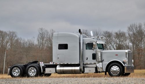 small resolution of fitzgerald glider kits peterbilt 389 raised roof 9