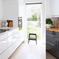Small Kitchens Magnetic Kitchen Knife Holder 5 Tips For Designing Fitzgerald