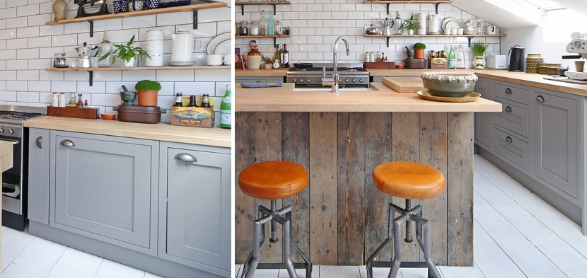 shaker style kitchen cutting boards what is a and where did it come from grey cabinets in