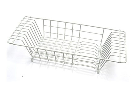 Top 10 Best Dish Racks in 2019 Reviews