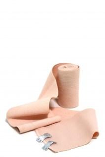 ACE Bandage