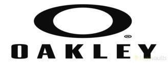 big-oakley-2013-01-27