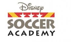 disney soccer camp discount code academy tournament