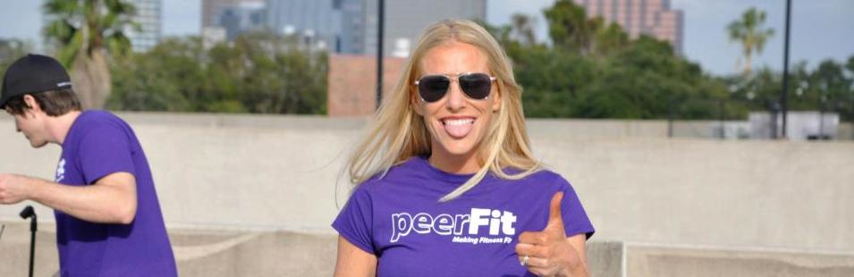 fitz-tongue-out-peerfit-fitzness-oakely2