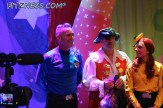 Fitz The Wiggles Interview 5 Anthony Paddy Emma