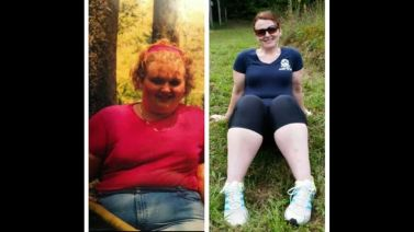 Do herbalife diet pills work picture 2