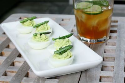 http://diyready.com/17-delicious-irish-appetizers-for-st-patricks-day/#