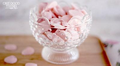 http://www.onegoodthingbyjillee.com/2014/03/diy-yogurt-dots-one-of-my-favorite-frozen-treats.html