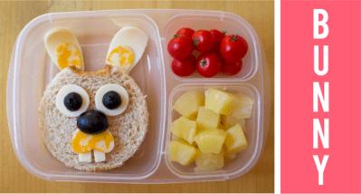 http://www.marvelousmommy.com/2014/08/kid-approved-after-school-snacks-calolivecrafts/?socsrc=ptgp1409161