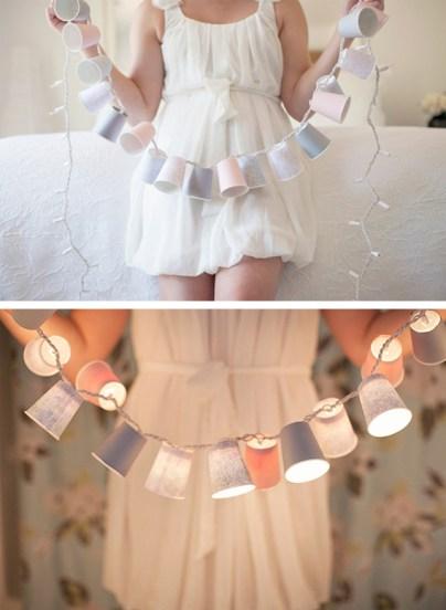 Found on maybemej.blogspot.com