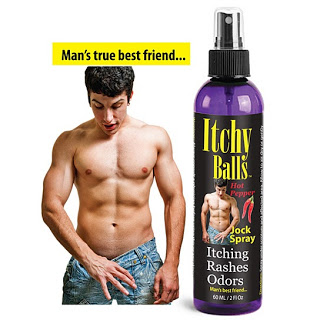 itchy-balls-jock-itch-athlete-skin-spray