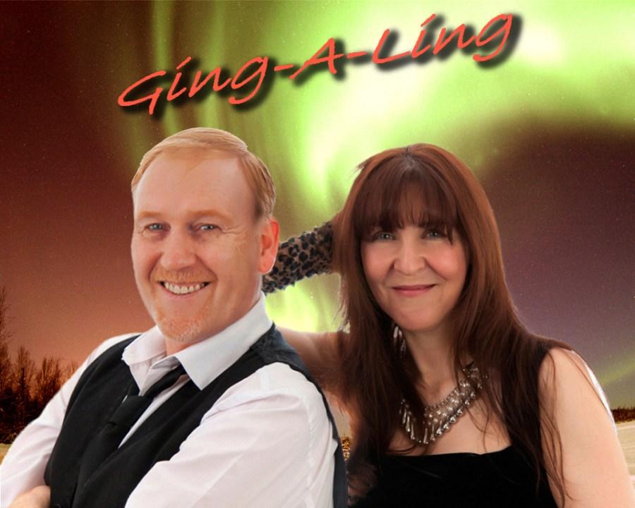 gingaling1