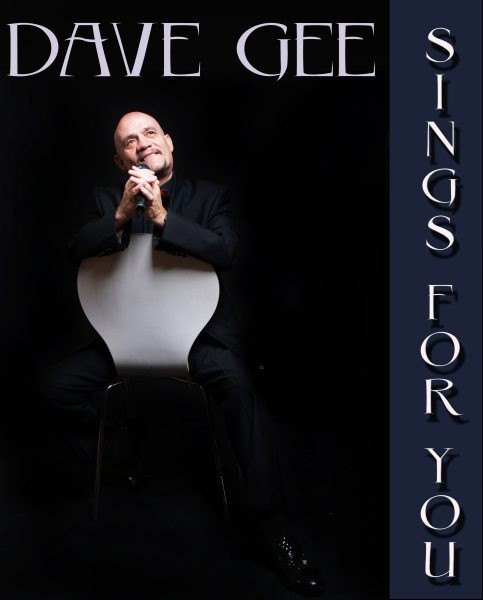 dave-gee-two