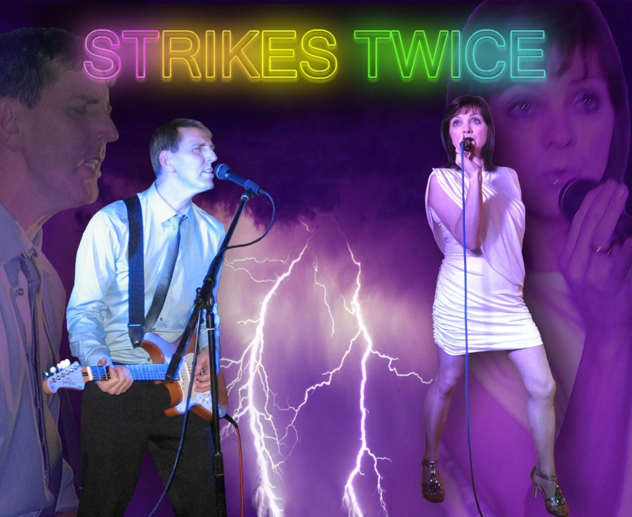 strikes-twice