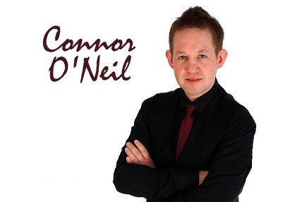 connor-oneil