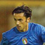 Raffaele Palladino, 22 anni