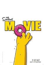 I Simpson - Il film