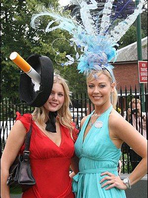 cappelli Royal Ascot