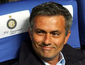 Le perle di Mourinho! Ovvero, le migliori frasi dell'allenatore dell'Inter.