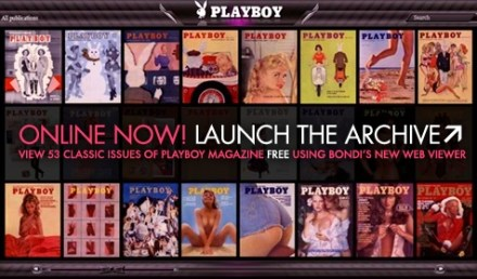 playboy_archive_home