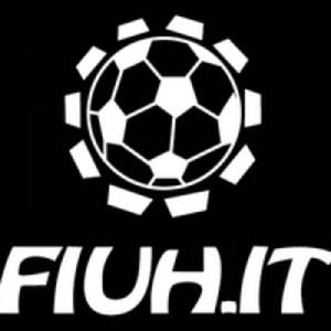 FIUH!2007