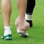 Calciatori indisponibili Serie A