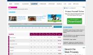 Fantacalcio 2016-17: Classifica finale Campionato Lato A