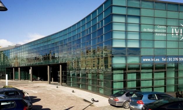 IVI Madrid