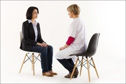Sophrologie FIV PMA (4)