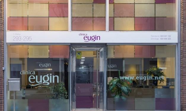 Clinique Eugin