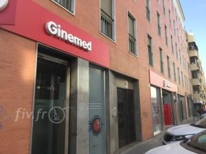 exterieur-clinique-ginemed-seville-8