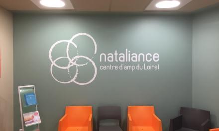 Nataliance