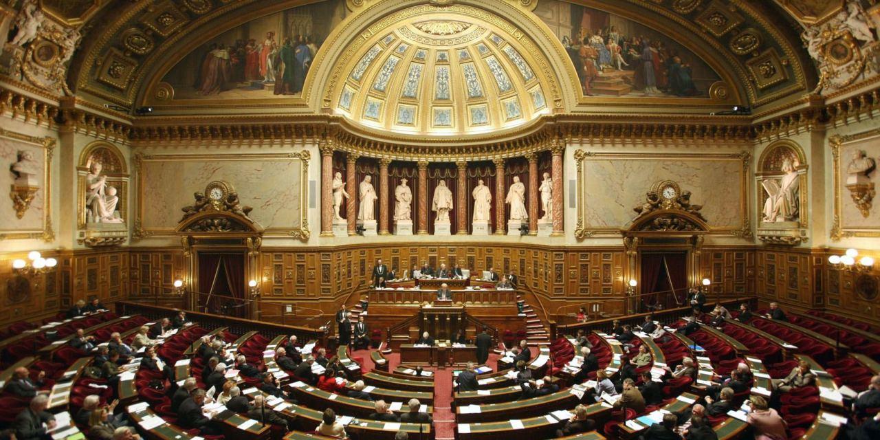 PMA et GPA : les propositions des sénateurs