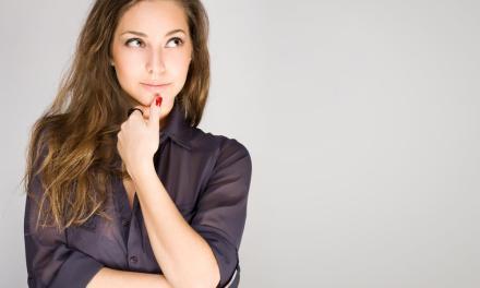 Témoignage La satisfaction d'une donneuse d'ovocytes en France