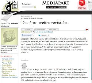 testart mediapart