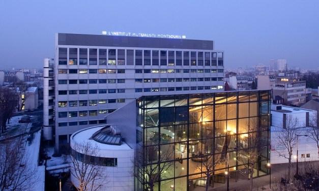 Institut Mutualiste Montsouris