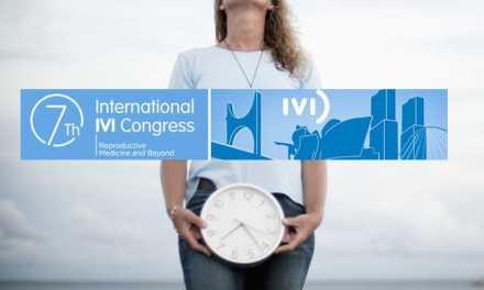 PMA : Ce qu'il fallait retenir du congrès IVI 2017