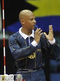 FIVB  RefereeingRules