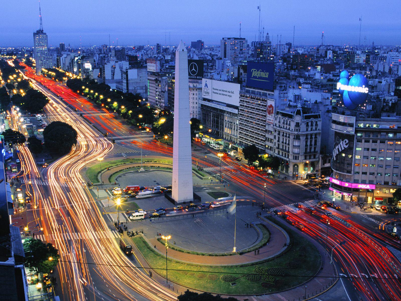 Resultado de imagen para paisajes hermosos de argentina