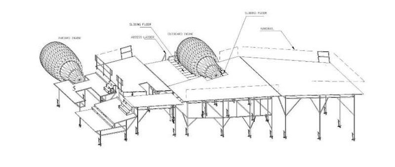 FIVE Alumunium Boat & Engineering Pte Ltd