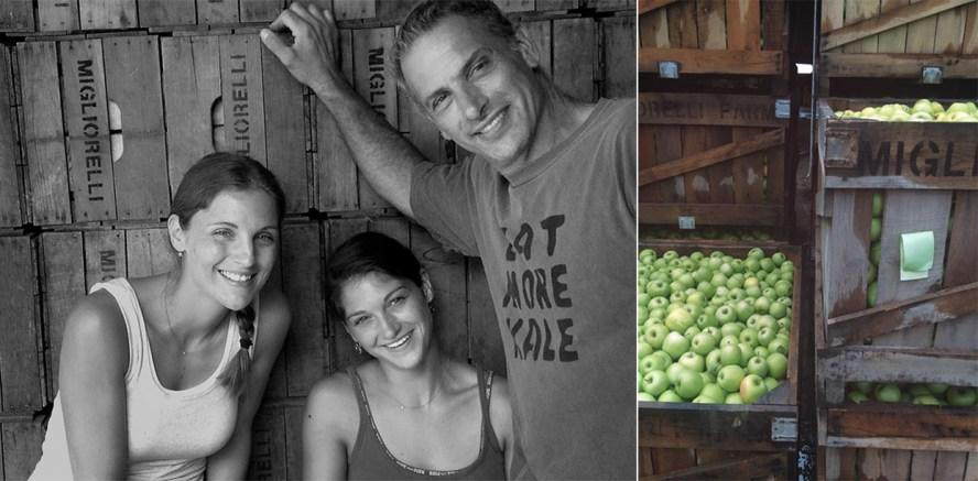FAF_Web_MIG_Image1 Migliorelli Farm