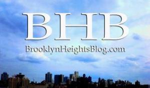 brooklyn heights blog