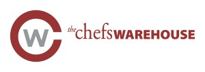 chefs warehouse logo