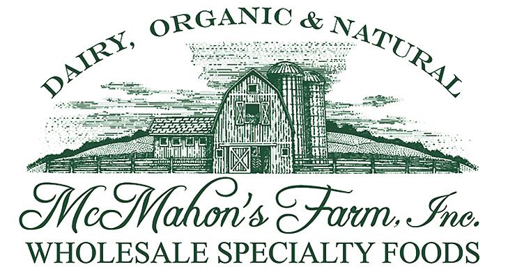 McMahon's Farm