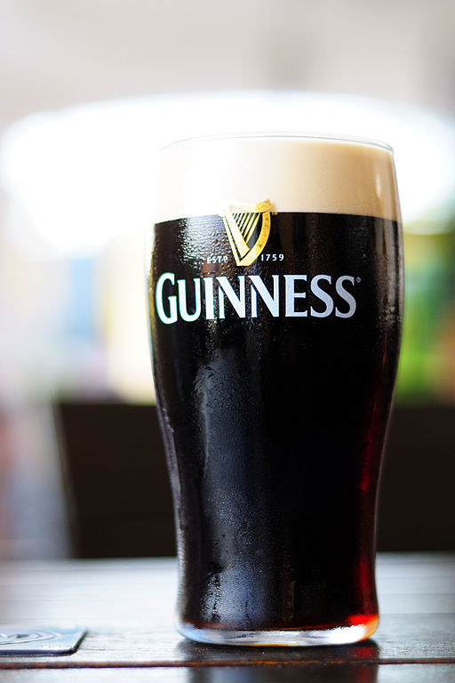 Guinness Secrets Revealed!
