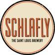 Schlafly Logo