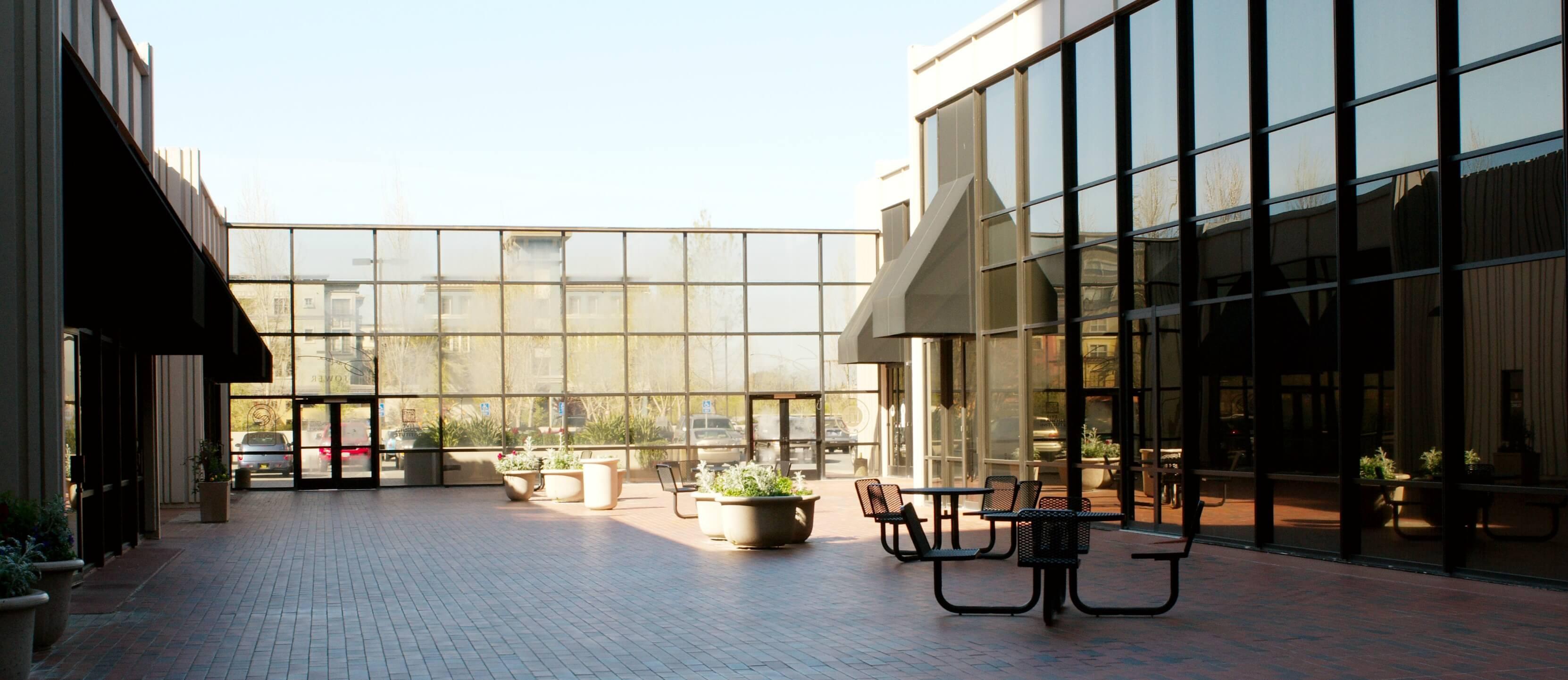 San Jose 1  Five Branches University  Five Branches