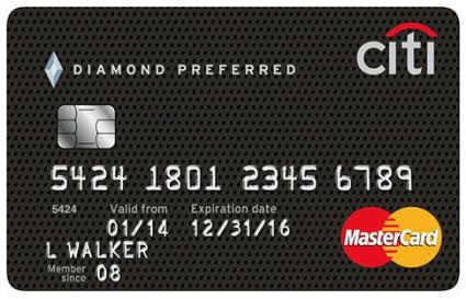 Citicards Pay Bill >> Citi Preferred Credit Card Login   Ownerletter.co