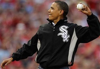 https://i0.wp.com/www.fivedoves.com/rapture/2014/obama-first-pitch.jpg