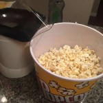 Create an Awesome Family Movie Night